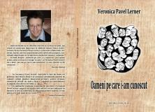 Veronica Pavel Lerner- Oameni pe care i-am cunoscut