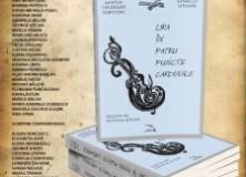 De Ziua Internațională a Poeziei, 2018, LA MULȚI ANI, LIRA21!