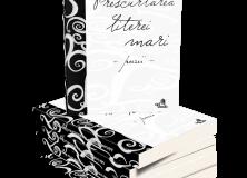 Adriana Butoi- Prescurtarea literei mari/ de Cristina Ștefan