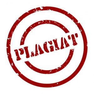 plagiat_online