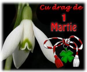 martisor_1_martie_8_martie_martisor_4