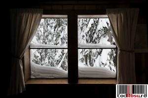 poezii-de-iarna