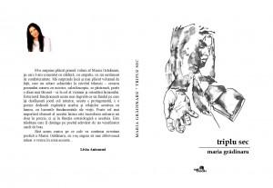 coperta-page-001