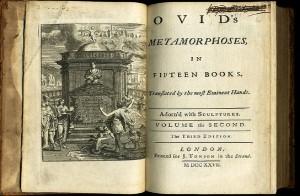ovid_metamorphoses_vol_ii_1727