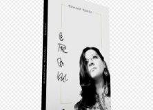 """eRam""- Ramona Roman-   Din cărțile iubirii"