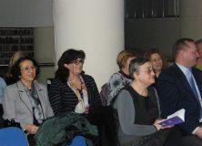 Ziua Internațională a Poeziei cu Lira21- 21 martie 2018