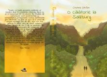 O călătorie la Salzburg – Cristina Ștefan