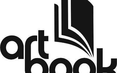 EDITURA ARTBOOK, 9 ani de activitate