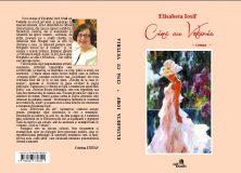 Cină cu Veturia – roman – Elisabeta Iosif – ArtBook, 2020