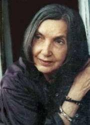 Interviul acordat de Irina Mavrodin scriitorului Ioan Culiță Ușurelu: Îmi amintesc multe, aş putea să scriu o carte.