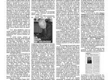 Mihai SEMENOV și revista CONVORBIRI DIDACTICE
