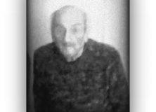 Constantin Zavati – Bacăul de odinioară