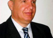 INTERVIU cu D. M. Gaftoneanu – Botoșani, 3 nov. 2020